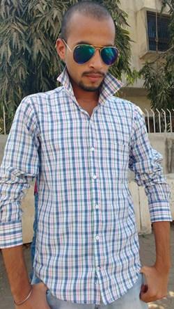 Pranav Kathar