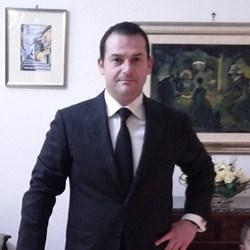 Raffaele M. Pitea