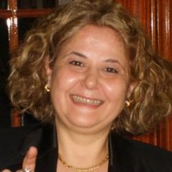 Filomena Alba