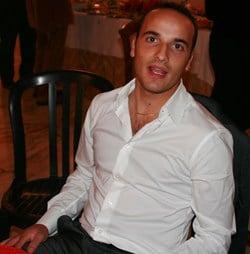 Umberto d'Amore