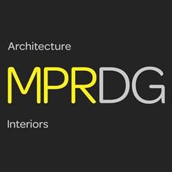 MPR Design Group