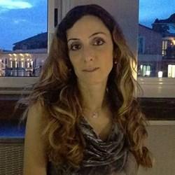 Francesca Di Mario
