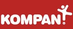 KOMPAN Playscape Pty Ltd