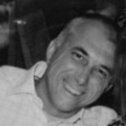Rudy Marinotto
