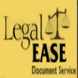 Legal Ease Document Services