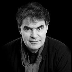 René-Henri Arnaud