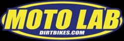 Motolab Dirtbikes
