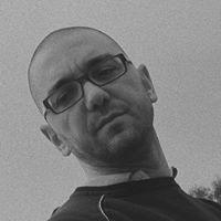 Stefano Pizzinato