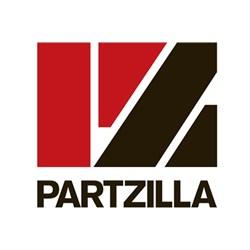 Partzilla Parts