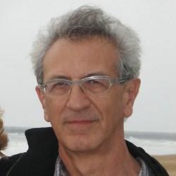 Josep Maria Guillumet