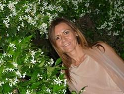 Marta Ingrosso