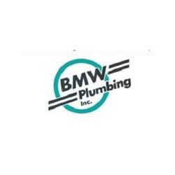 BMW Plumbing Company - Plumbers Deerfield IL