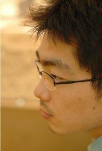 SungHan Wang
