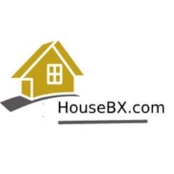 House Bx