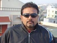 Atul Kaushik