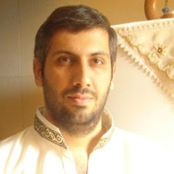 Hossein Hajjarian