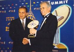 Hayk Karapetyan