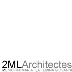 2ML ARCHITECTES
