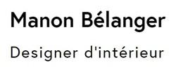 Manon Bélanger