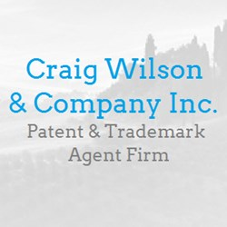Craig Wilson and  Company Inc