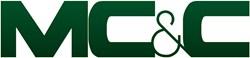 MC&C's Logo