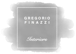 Gregorio Finazzi Interiors's Logo