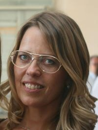 Marianne Staffeldt