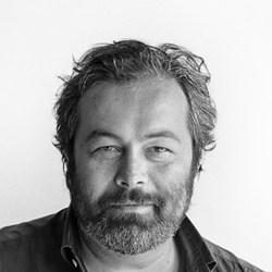Luca Lobati