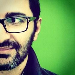 Farhad Haidari