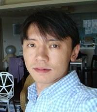 Jason Chien