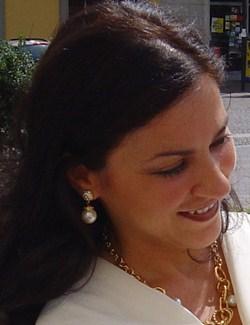 Rosaria Garofalo
