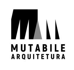 Mutabile Architecture