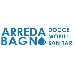 Arreda  Bagno