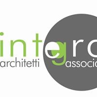Integra Architetti Associati