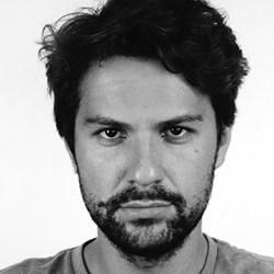 Stefano Claudio Bison