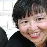 Wan-Ling Wang