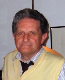 Ugo Cossalter