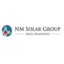 NM Solar Group Company El Paso TX