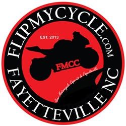 Flip My  Cycle