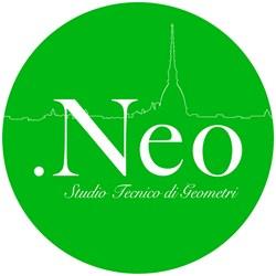 .Neo Studio Tecnico di Geometri