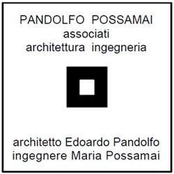 studio PANDOLFO-POSSAMAI