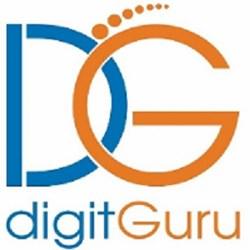 digitGuru Solutions