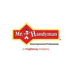 Mr. Handyman of S Orange/Westfield/ Scotch Plains & Metuchen