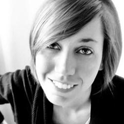 Chiara Moreschi