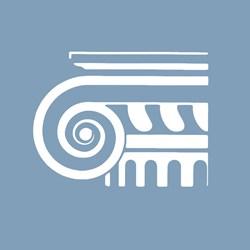 Giuriato Fabri architetti's Logo