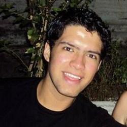 Fernando Polo Valarezo