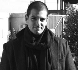 Carmelo Palermo