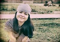Chut Huong