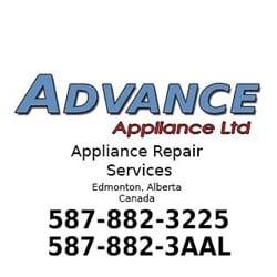 Roberto Appliance