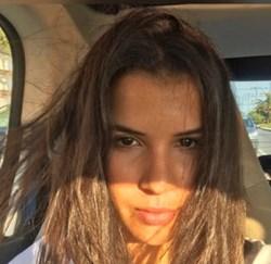 Najwa Elwali